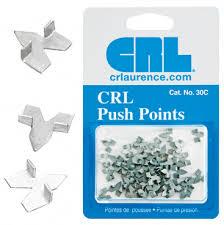 Push Points-0